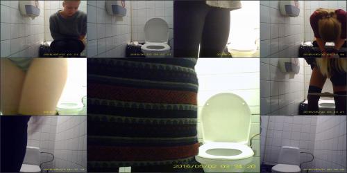 Female urination device - Wikipedia