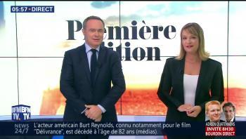 Adeline François Septembre 2018 81086989_caps00050