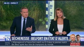 Adeline François Septembre 2018 81086995_caps00056