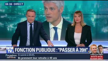 Adeline François Septembre 2018 81087004_caps00087