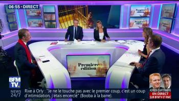 Adeline François Septembre 2018 81087007_caps00090