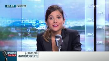 Chloé Cambreling Septembre 2018 81092521_caps00006