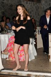 lily-collins-gala-dinner-at-mezzatorre-hotel-during-the-ischia-global-film-and-m.jpg