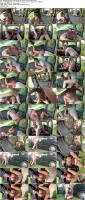 femalefaketaxi-18-09-07-brooke-jameson-xxx-1080p_s.jpg