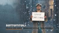 Tonno Spiaggiato (2018) DVD9 Copia 1:1 ITA