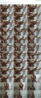 81215148_racquel-156-flv.jpg