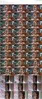 81215151_racquel-159-flv.jpg