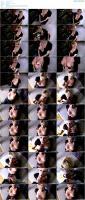 81215278_racquel-340-wmv.jpg