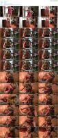 81215287_racquel-345-wmv.jpg