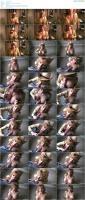 81215301_racquel404-wmv.jpg