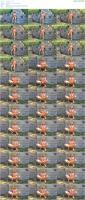 81215331_racquel-rac-413-wmv.jpg