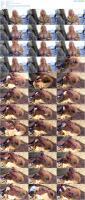 81215366_racquel-rac425-mov.jpg