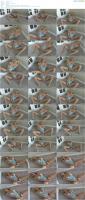 81215384_racquel-144-flv.jpg