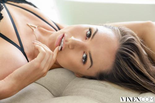Tori Black & Little Caprice - Sugar Daddy Sharing w6s4h2jnzl.jpg