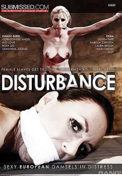 disturbance-1080p.jpg