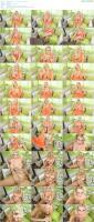 81316453_wankitnow_ellie_roe_a_wank_promise_hd-wmv.jpg