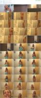 81316531_wankitnow_emma_handy_voyeur_hd-wmv.jpg
