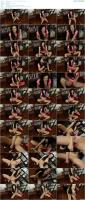 81316676_wankitnow_faye_sisters_sex_advice_pt1_hd-wmv.jpg