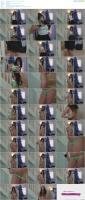 81316797_wankitnow_gemma_xmas_braces_hd-wmv.jpg