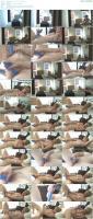 81317388_wankitnow_katie_k_sisters_fun_hd-wmv.jpg