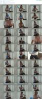 81317908_wankitnow_mercedes_3_min_wank_challenge_hd-wmv.jpg