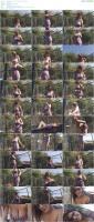 81318137_wankitnow_mercedes_trampoline_tits_hd-wmv.jpg