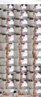 81318287_wankitnow_natalia_forrest_which_bikini_pt1_hd-wmv.jpg