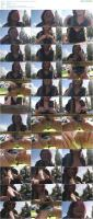 81318835_wankitnow_sofia_matthews_jerking_in_the_beer_garden_hd-wmv.jpg