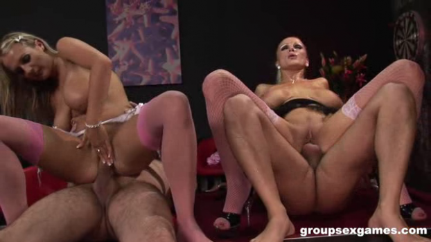 groupsexgames-18-09-09-wendy-star-cindy-behr-and-sharon-pink.png