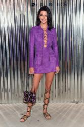 kendall-jenner-longchamp-fashion-show-in-nyc-9818-9.jpg