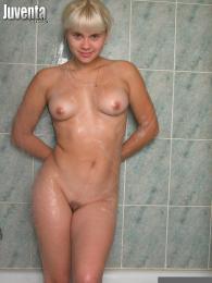 81369482_juventaclub-inna_bath15.jpg