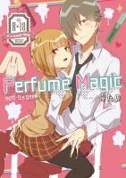01_69483197_p1_r18perfume_magic.png