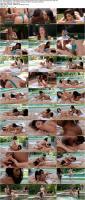 welivetogether-18-09-09-darcie-dolce-and-sarah-banks-secret-lesbian-pool-party-x.jpg