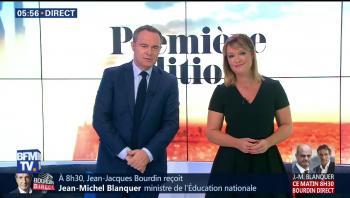 Adeline François Septembre 2018 81436265_caps00050