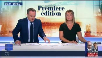 Adeline François Septembre 2018 81436267_caps00067