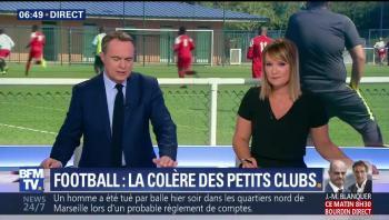 Adeline François Septembre 2018 81436268_caps00078