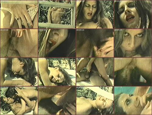 Susannah britton nude pics