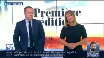 Adeline François Septembre 2018 81534411_caps00064