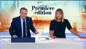 Adeline François Septembre 2018 81534412_caps00067