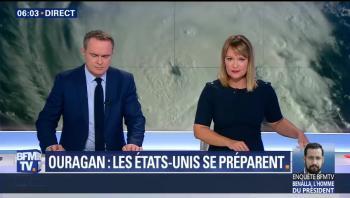 Adeline François Septembre 2018 81534413_caps00073