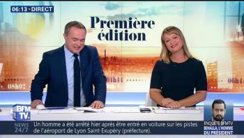 Adeline François Septembre 2018 81534414_caps00077