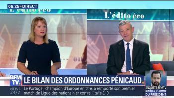 Adeline François Septembre 2018 81534417_caps00087