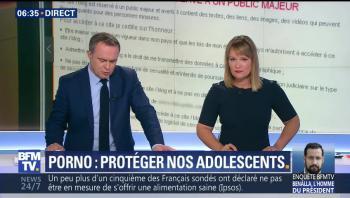 Adeline François Septembre 2018 81534418_caps00093