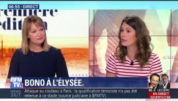 Adeline François Septembre 2018 81534424_caps00128
