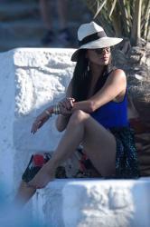 nicole-scherzinger-at-the-beach-in-mykonos-7118-41.jpg