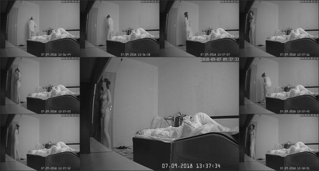 hackingcameras_1628-mp4.jpg