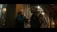 Deadpool 2 (2018) DVD9 Copia 1:1 ITA/ENG/FRE/GER