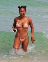 christina-milian-wearing-an-even-smaller-bikini-in-miami-82017-4.jpg