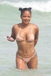 christina-milian-wearing-an-even-smaller-bikini-in-miami-82017-10.jpg