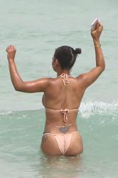 christina-milian-wearing-an-even-smaller-bikini-in-miami-82017-16.jpg